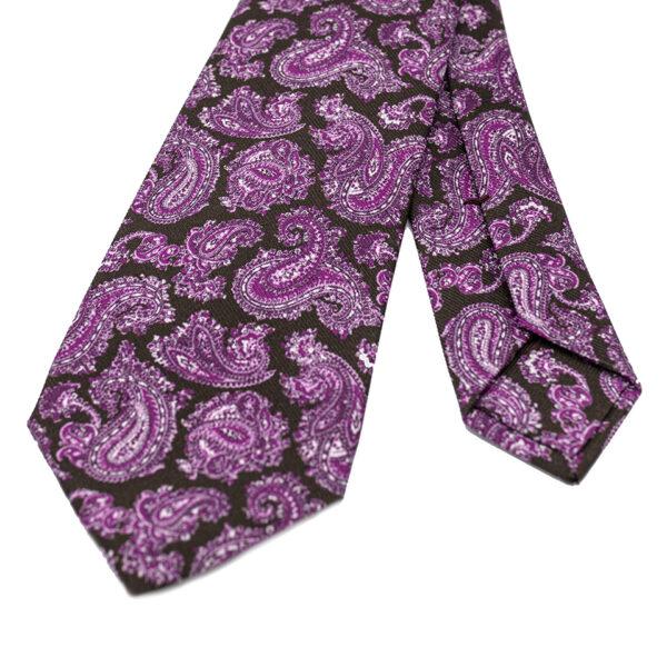cravatta-100-seta-disegno-cashmere-viola-chiaro-1